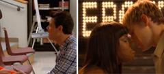 Glee recap.jpg