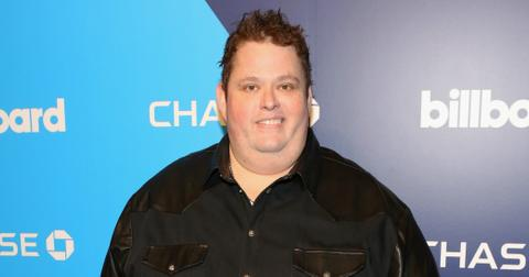 ralphie may dead comedians react long