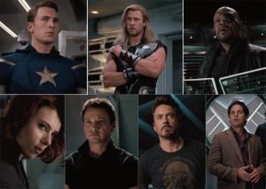 2011__07__The_Avengers_July29newsneb 300×213.jpg