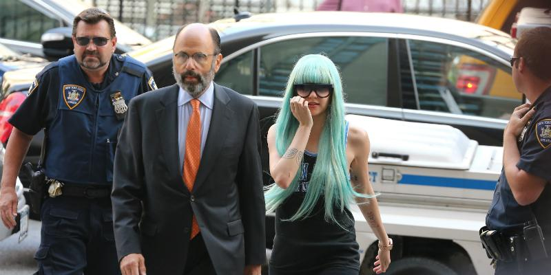 The Amanda Bynes breakdown to comeback history was filled with lots of lows and heaps of highs.
