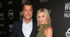 Chris soules whitney bischoff statements deadly hit run