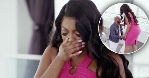 Porsha-Williams-Breaks-Down-During-Proposal-PP