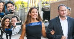 Jennifer Garner dating PP