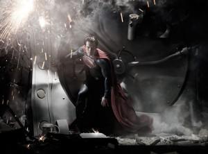 2011__08__Henry Cavill Man of Steel Aug4ne 300×222.jpg