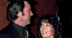 Hart to Hart Wrap Party – April 9, 1980