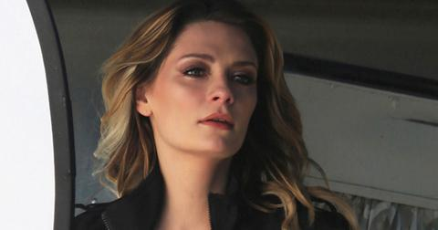 Exclusive… Premium: Mischa Barton Returns to the Set of a 138 Water Photoshoot ***NO USE W/O PRIOR AGREEMENT – CALL FOR PRICING***