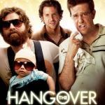 Hangover_teaser.jpg