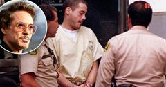 Robert Downey Jr Beaten Up In Jail Drug Addiction