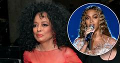 Beyonce-Diana-Ross-Happy-Birthday-PP