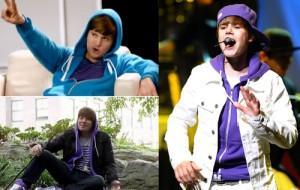 2010__09__Michael_Buble_Jimmy_Fallon_Justin_Bieber_Sept27newsne 300×190.jpg