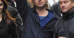 2011__08__Brad_Pitt08172011P.jpg