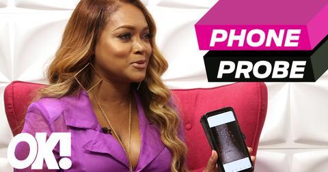 MARIAH PHONE PROBE_THUMBNAIL