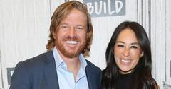 Chip joanna gaines open restaurant