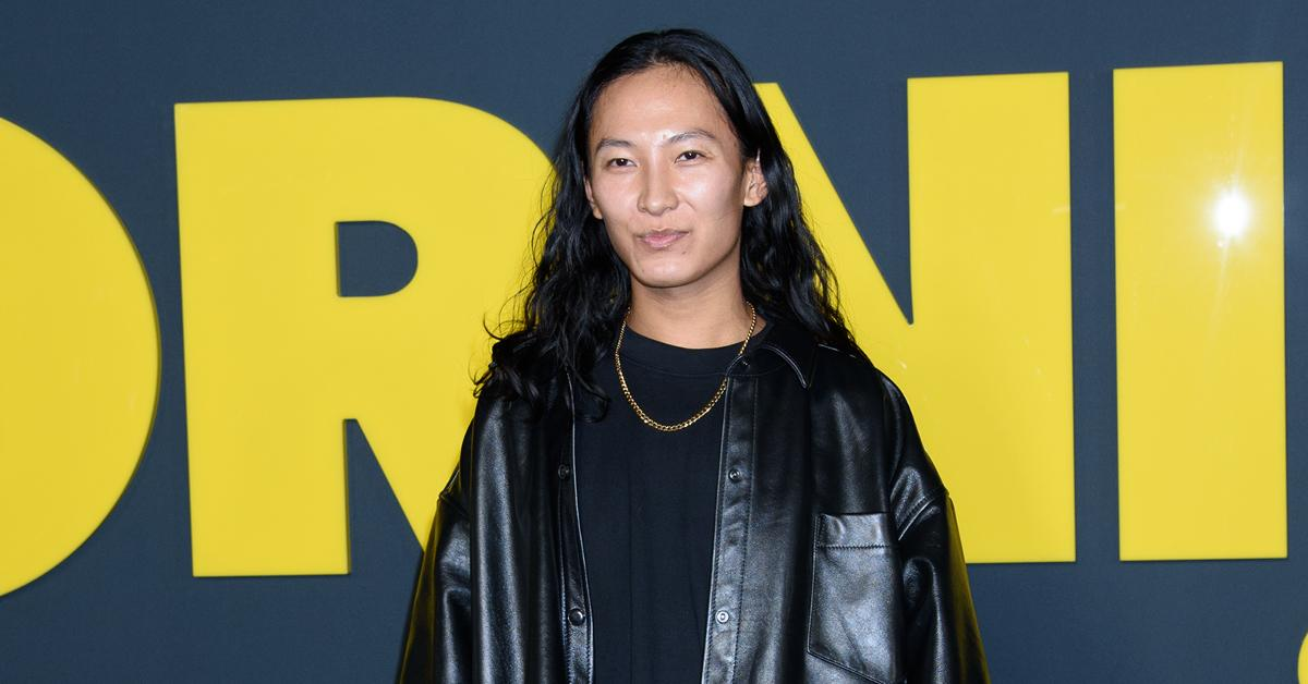 alexander wang regrets caused pain statement sexual misconduct allegations