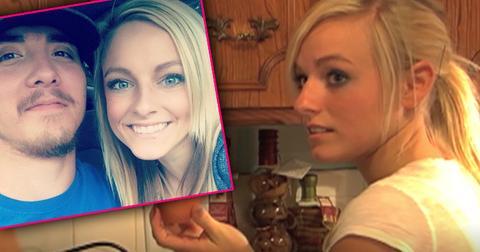 Mackenzie mckee teen mom 3 cheating rumors husband h