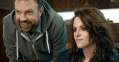 2011__05__Jason_Sudeikis_Kristen_Stewart_May27newsnea 300×192.jpg