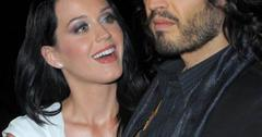 Katy_and_russell_image.jpg