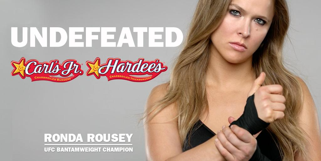 Ronda_new_title