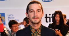 shia-labeouf-charged-petty-theft-battery-summer-assault-incident