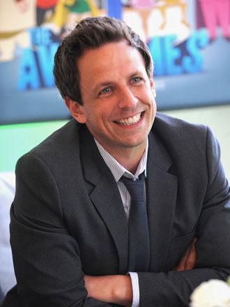 Ok_051313_news_seth meyers news.jpg
