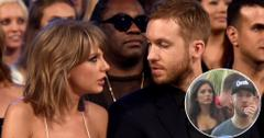 2015 Billboard Music Awards – Backstage And Audience