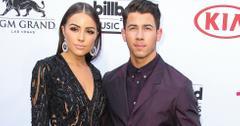 Stars arrive at the 2015 Billboard Music Awards