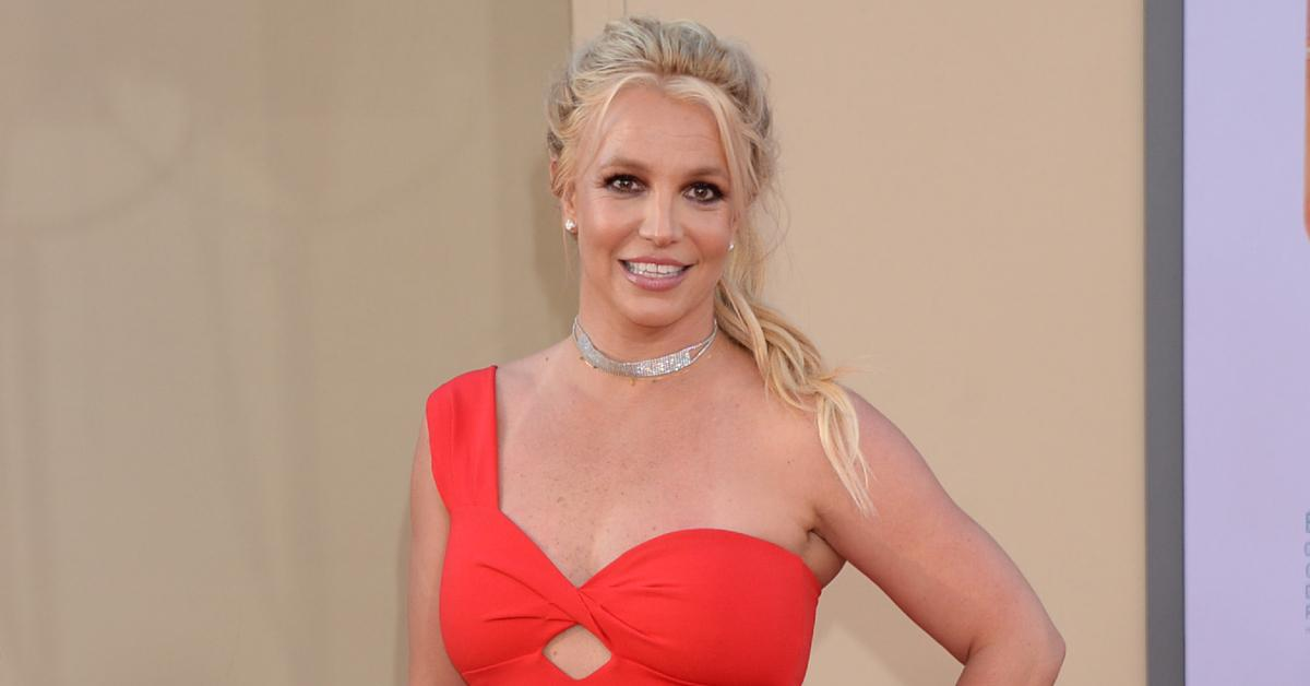 Has Britney Spears Seen The Controversial Documentary About Her Life? Singer Is 'Aware' & 'Fed Up' With Her Conservatorship, Insider Reveals