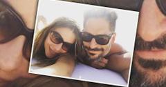 Sofia vergara joe manganiello honeymoon (1)