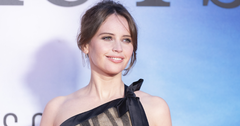 felicity-jones-gave-birth-secret-star-wars