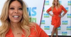 Wendy williams weight loss (1)