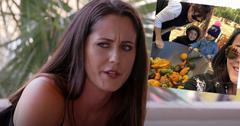 Jenelle evans 911 call assault david eason accusations statement