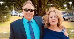 Divorce Lawyer Kills His COVID-Positive Wife, Then Himself, On Christmas Day