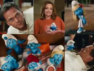 2011__03__Smurf_Movie_Trailer_March11newsnea 300×228.jpg
