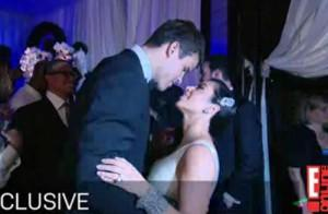2011__08__Kim Kardashian Kris Humphries Wedding Aug23news 300×196.jpg