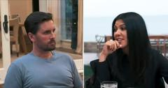 kuwtk scott disick kourtney kardashian marry right now trailer pf