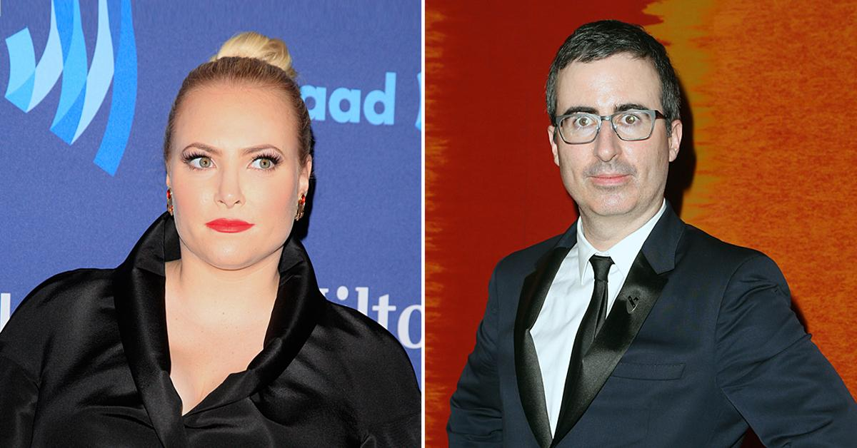 john oliver slams the view meghan mccain anti asian comments apology