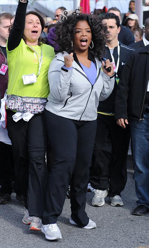 2010__05__Oprah_Winfrey_May10_83.jpg