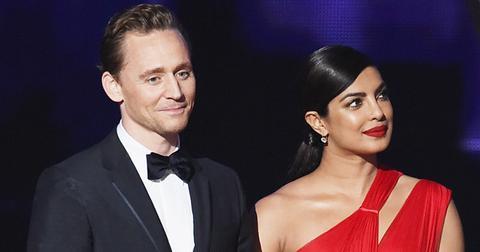 68th Annual Primetime Emmy Awards – Show