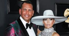 jennifer-lopez-alex-rodriquez-slammed-private-jet-photo-amid-pandemic