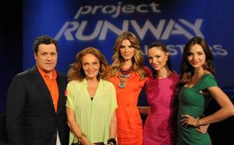 Miranda kerr project runway_0.jpg