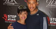 Grace gealey trai byers engagement
