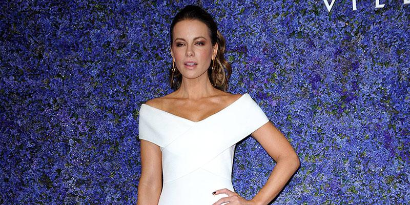 Kate beckinsale karaoke prince kiss main