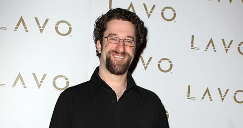 dustin-diamond-postpic-1610494539230.jpg