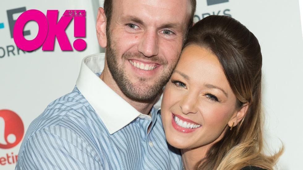 Jamie otis doug hehner marital issues