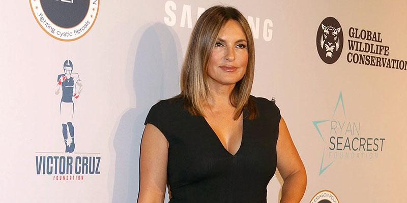 mariska-hargitay-selling-nyc-townhouse-main