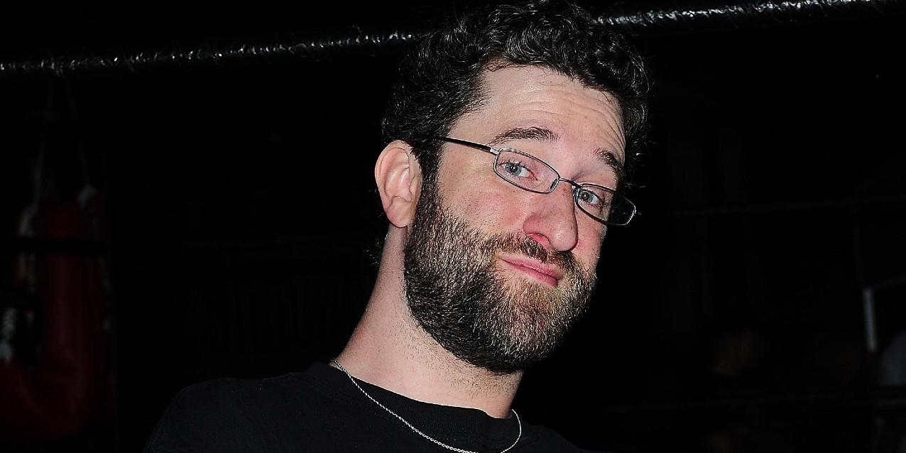 'Saved By The Bell' Star Dustin Diamond Begins Chemotherapy For Stage 4 Cancer, Will Undergo Physical Therapy