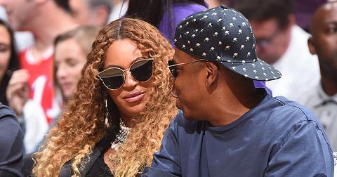 Beyonce jayz cheat again main