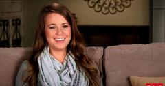 Jana duggar instagram account counting on pp
