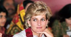 princess-diana-podcast-dissects-conspiracy-theories-murder-claims-okpp