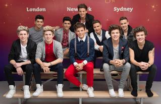 One direction wax figures teaser_319x206.jpg